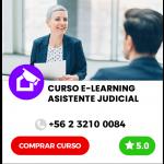 Asistente Judicial.fw